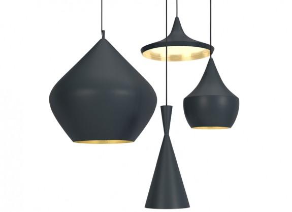 beat light fat. Black Bedroom Furniture Sets. Home Design Ideas