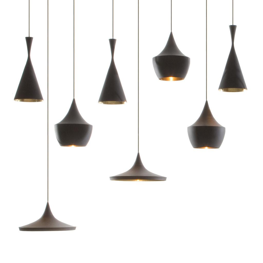 beat light wide grey. Black Bedroom Furniture Sets. Home Design Ideas