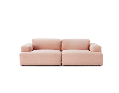 Connect sofa for Furniture x connection