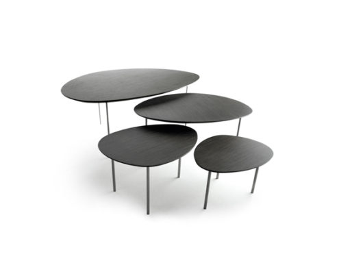 stack tables