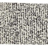Black-On-White-Manuscrit_1-470x396