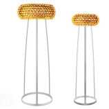 Caboche Floor Lamp 3