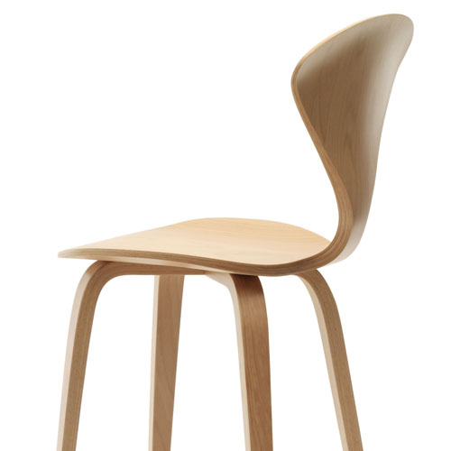 Stool with wooden base by Cherner available in South Africa : Cherner Stool Wooden Base4 from cremadesign.co.za size 500 x 500 jpeg 51kB