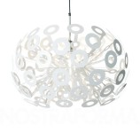 Dandelion Suspension Lamp1