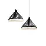 Drumbox Suspension Lamp3