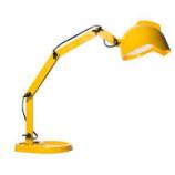 Duii Table Lamp1