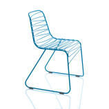 Flux Chair2