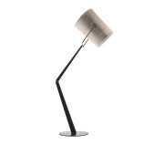 Fork Floor Lamp1