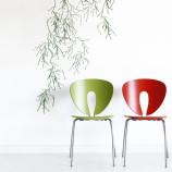 Globus Chair8