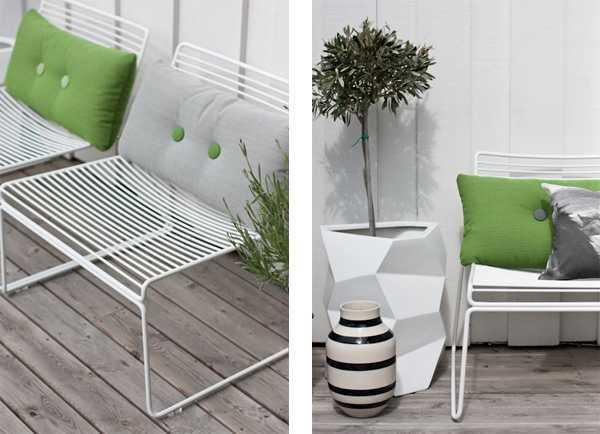hee lounge chair. Black Bedroom Furniture Sets. Home Design Ideas
