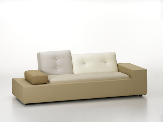 polder sofa is a designer sofa available in south africa. Black Bedroom Furniture Sets. Home Design Ideas