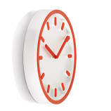 Tempo Clock4