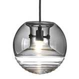 Tom Dixon Flask Smoke Pendant_01