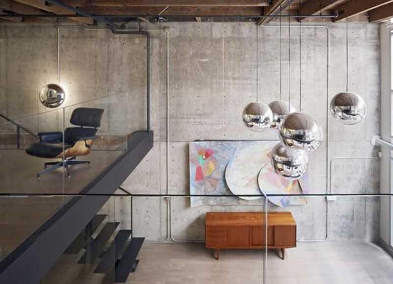 mirror ball 50cm. Black Bedroom Furniture Sets. Home Design Ideas