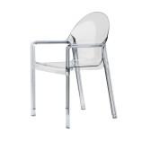 Tosca Chair5