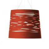 Tress Suspension Lamp1