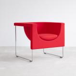 stua-nube-armchair-04