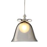 Bell Lamp_Moooi_01