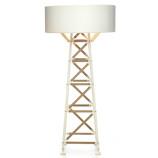 Construction Lamp_Moooi_01