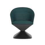 Tom Dixon Pivot Chair Low_01