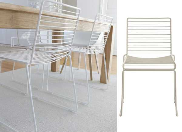 Hee Dining Chair : Hay Hee Dining Chair06 from cremadesign.co.za size 600 x 434 jpeg 29kB