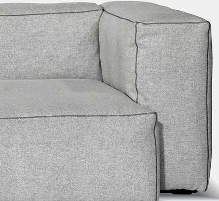 mags soft sofa. Black Bedroom Furniture Sets. Home Design Ideas