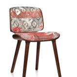 nut-dining-chair-020_last-forweb-moooi