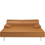 Diva daybed 1