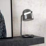 Mona Mini Table Lamp