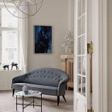 Paradis sofa 1