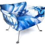 nest chair 2