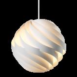 turbo_l_mattwhite_light_product