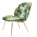 Beetle Lounge Chair_01