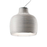 Behive Suspension Lamp2