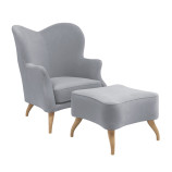 Bonaparte Chair  2
