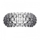 Caboche Wall Lamp 8