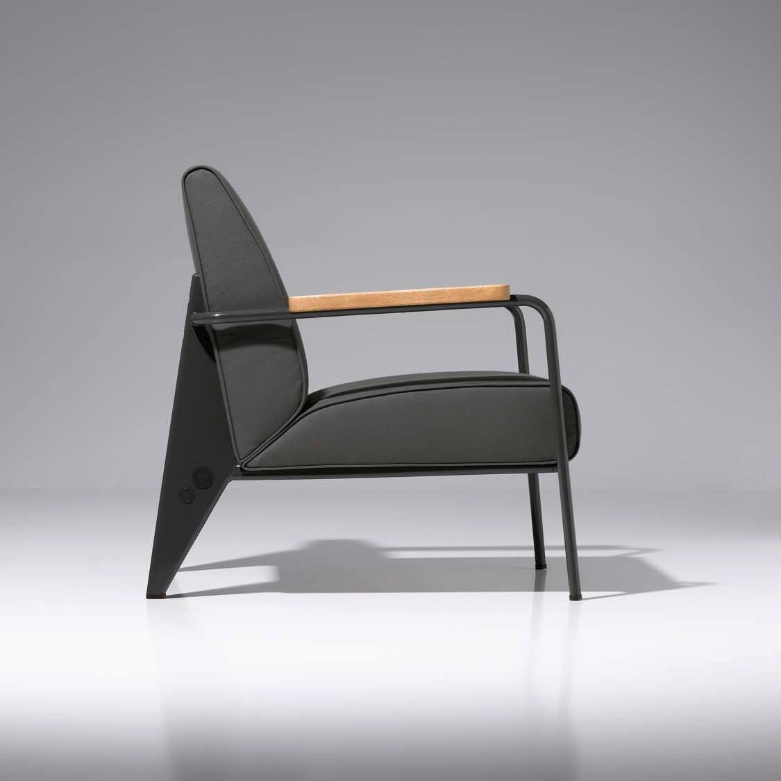 Fauteuil De Salon Design