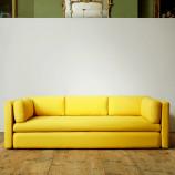 Hackney Sofa