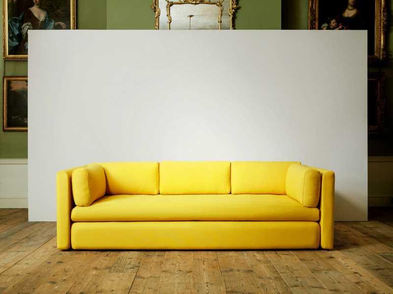 hackney sofa. Black Bedroom Furniture Sets. Home Design Ideas