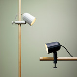 Noc Wall Lamp 7
