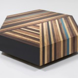 Parquerty Coffee Table2