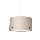 Fork XL Suspension Lamp