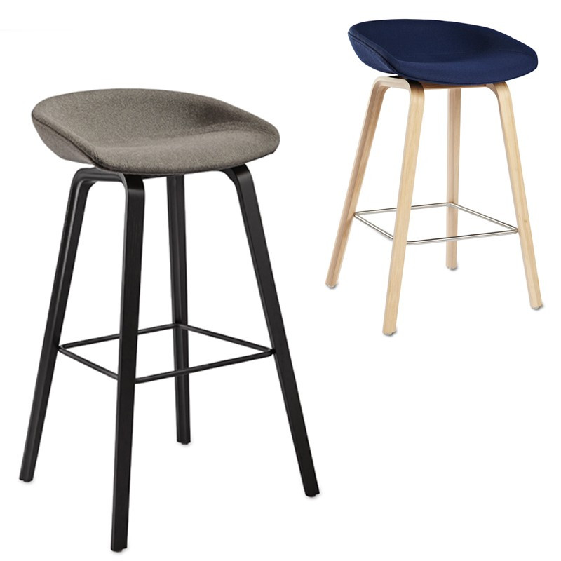 About A Stool AAS33 : About A Stool AAS333 from cremadesign.co.za size 800 x 800 jpeg 59kB
