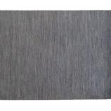 Chobi Grey Rug