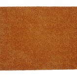 Topissimo Rug Simple Orange
