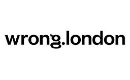Wrong London