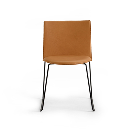 bergen chair the chair bergen is designed by hallgeir homstvedt bergen