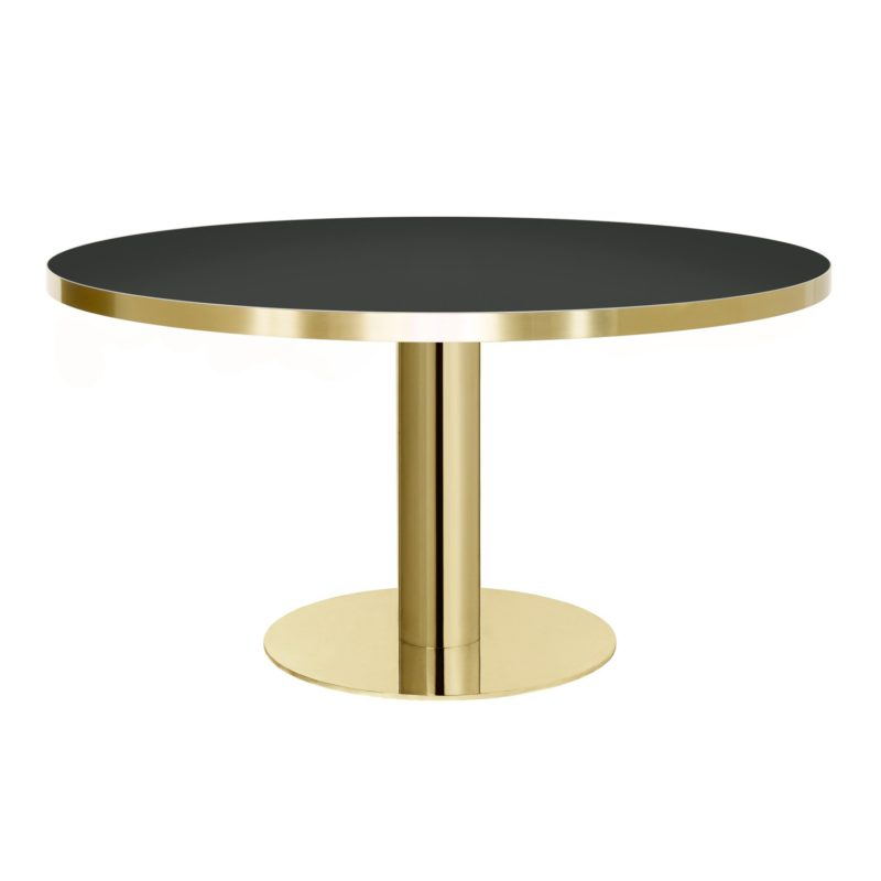 Gubi Dining Table 20 : Gubi Dining Table 20  from cremadesign.co.za size 800 x 800 jpeg 16kB
