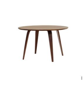 designer side tables