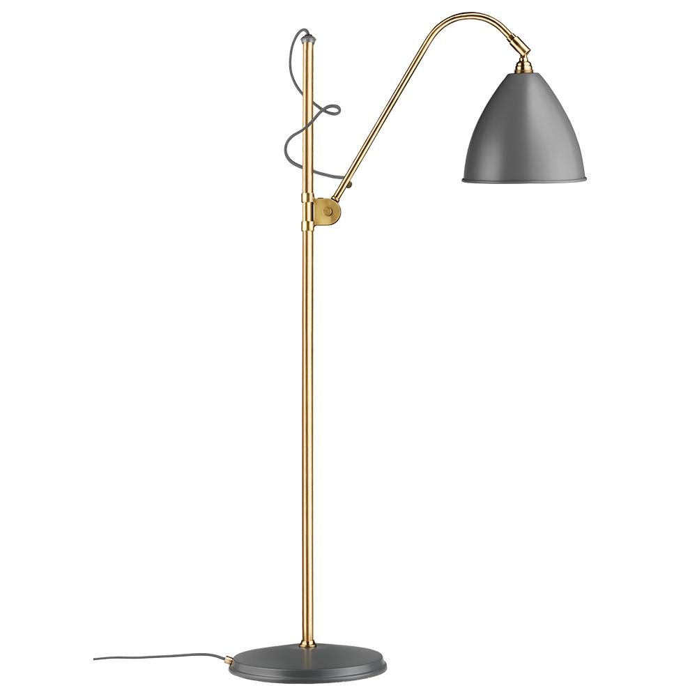 bestlite floor lamps